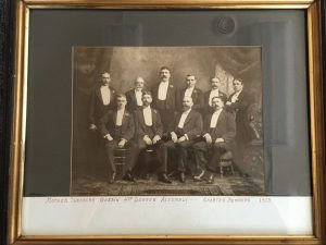 4th-Degree-Assembly-Charter-Members-1903