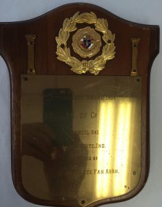 Attendance-Award-1954