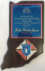 Bowling-Prize-2006