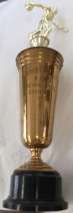 Bowling-Trophy-National-Champion-1935