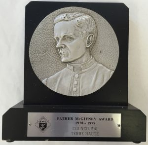 Father-McGivney-Award-1978-1979