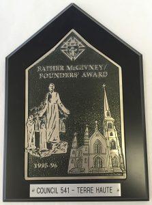 Founders-Award-1995-1996