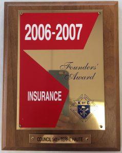 Founders-Award-2006-2007