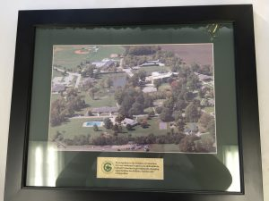 Framed-Gibault-Picture-Award
