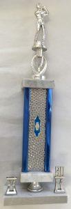 Golfing-Trophy-1980