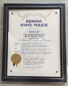 Indiana-State-Police-Appreciation-Plaque