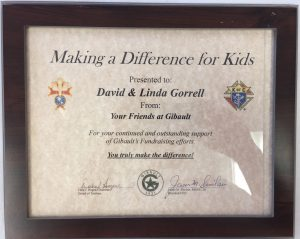 Making-a-Difference-for-Kids-David-Gorrell-Award