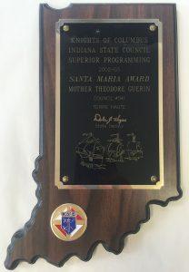 Santa-Maria-Award-2002-2003