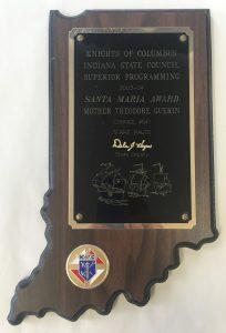 Santa-Maria-Award-2003-2004