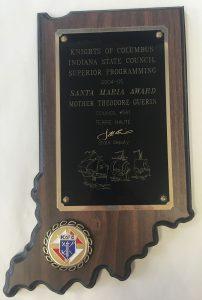 Santa-Maria-Award-2004-2005