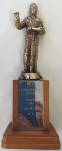 Speaking-Content-Trophy-1975