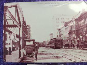 Terre-Haute-Early-1900s