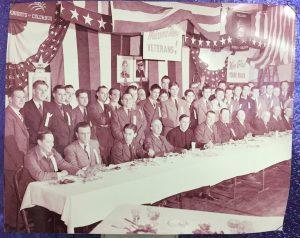 Veterans'-Banquet-1946