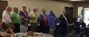 Blessing-of-Swords---4th-Degree-Installation-of-Officers-2016-2