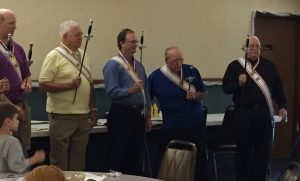 Blessing-of-Swords---4th-Degree-Installation-of-Officers-2016-3