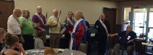 Blessing-of-Swords---4th-Degree-Installation-of-Officers-2016