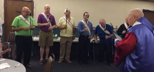 Blessing-of-Swords---4th-Degree-Installation-of-Officers-2016-4