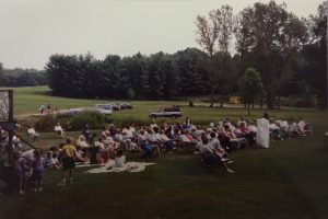 District Picnic-2 - August 23, 1992