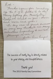 Family-Day-Thank-You-Note