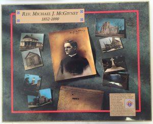 Father-Michael-J-McGivney-Photo-Plaque