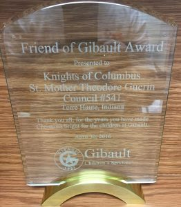 Friends-of-Gibault-Award-2016
