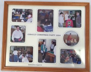 Gibault-Christmas-Party-2004-Photo-Collage