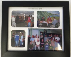 Gibault-Christmas-Party-2005-Photo-Collage