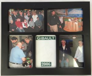 Gibault-Christmas-Party-2006-Photo-Collage