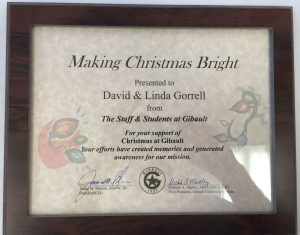 Making-Christmas-Bright-David-Gorrell-Award