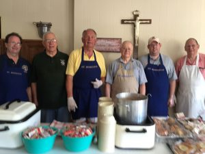 St-Ben-Soup-Kitchen-2016