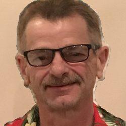 Marty Storey